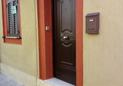 Casa Vacanze Appartamento Milazzo